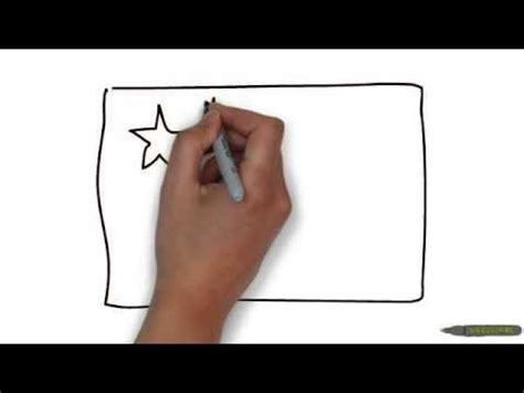 How to Write a Great Argument - Video & Lesson Transcript