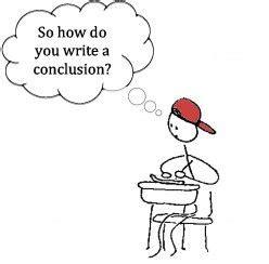 How to Write a Good Argumentative Essay PapersMaster