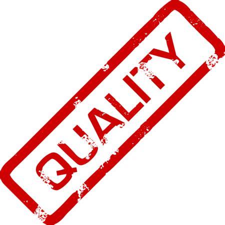 Essay #6: Quality Assurance and Improvement CSUSM